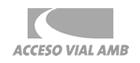 logo_amb_b