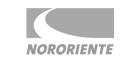 logo_an_b