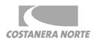 logo_cn_b