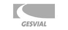 logo_gv_b