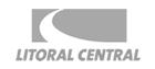 logo_lc_b