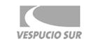 logo_vs_b